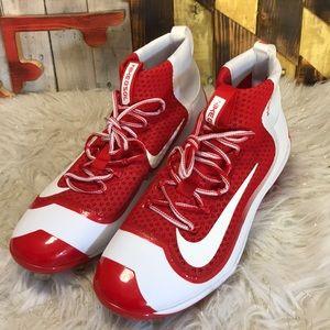 Nike Hurache Mens Size 12